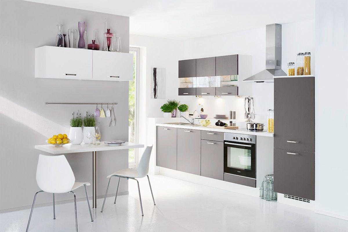 Klassik-Küche - Ihr Küchenfachhändler aus Broderstorf bei Rostock